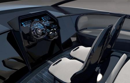Bugatti Niniette 11