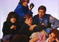 Cine en el salón: 'El club de los cinco', jóvenes de los 80, voces universales