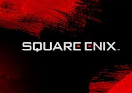 Square-Enix Extreme Edges. Square se prepara para lanzar juegos violentos