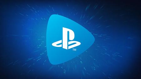 PlayStation Now: los usuarios dedican el doble de tiempo a las descargas por encima del juego por streaming