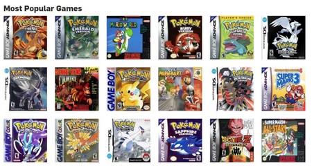 Nintendo le declara la guerra a los sitios de ROMs y emuladores: demanda y exige un pago de más de 100 millones de dólares