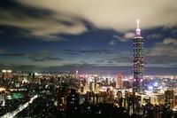Taiwan ofrece wifi gratis a los turistas