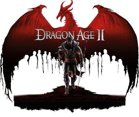 'Dragon Age II', tráiler de debut extendido y subtitulado en español