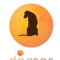 Dogsos una app para los amantes de los perros