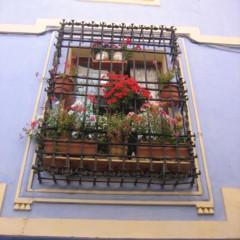 Foto 2 de 15 de la galería albarracin en Diario del Viajero