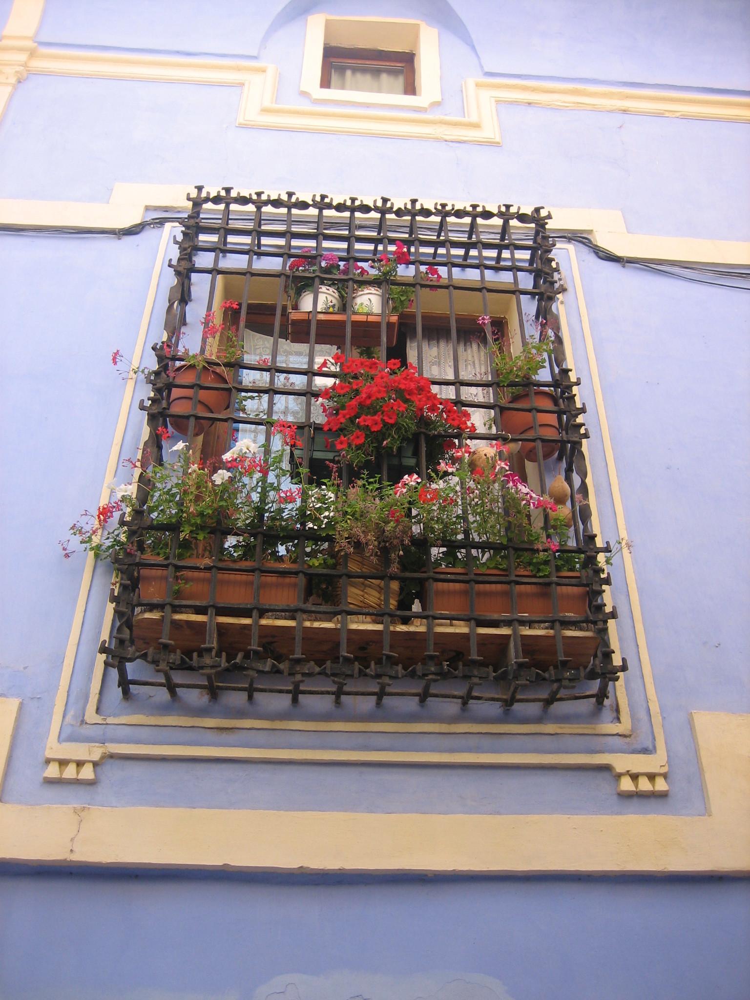 Foto de Albarracin (2/15)