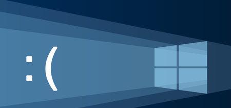 Microsoft retira la Windows 10 October 2018 Update porque la actualización estaba borrando archivos de los usuarios