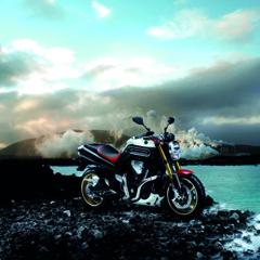 Foto 7 de 11 de la galería yamaha-mt-01-sp en Motorpasion Moto