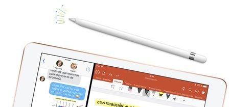 200 GB gratuitos en iCloud y descuentos en el Apple Pencil y el iPad, así son las ventajas para estudiantes