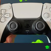 Cómo conectar tu mando DualSense de PlayStation 5 a un PC con Windows