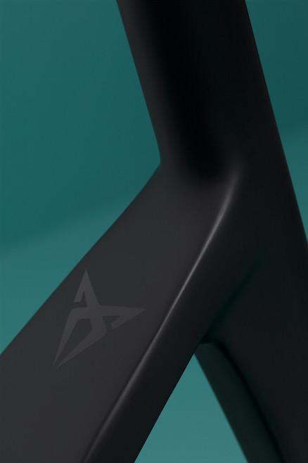 Seat Cupra Bike 5