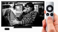 Cómo compartir fotos con el Apple TV