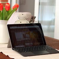 Microsoft Surface Go, con 8GB de RAM y SSD de 128GB, por 558 euros en Amazon