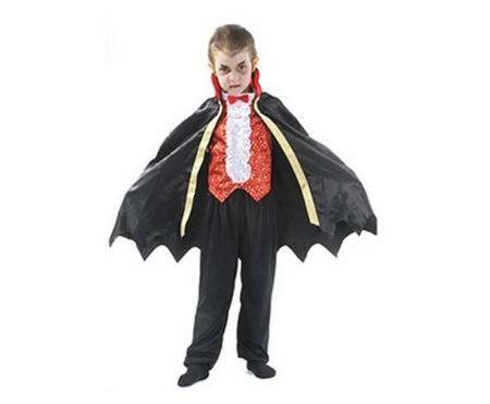 Disfraz de Drácula Imaginarium