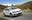 Volkswagen Polo GTI 2015: a la venta a partir de 21.045 euros