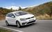 VolkswagenPoloGTI2015:alaventaapartirde21.045euros