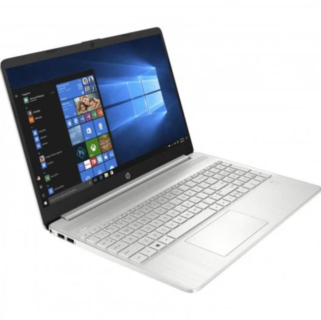 """HP 15S-fq2005ns Intel Core i5-1135G7/8GB/512GB SSD/15.6"""""""
