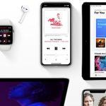 Los compositores se rebelan contra Spotify cancelando sus cuentas y pasándose a Apple Music