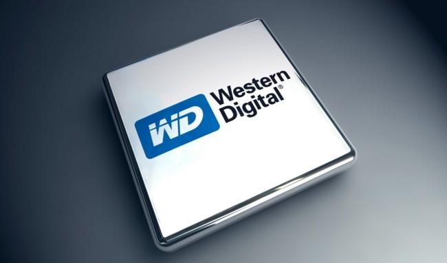 Western Digital compra SanDisk por 19.000 millones de dólares y pone la mirada en las unidades SSD