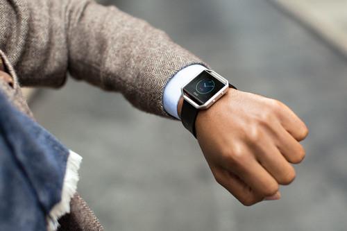 Aplicaciones y gadgets para monitorizar el ejercicio: ¿realmente funcionan o son un peligro?