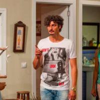 'La que se avecina', tráiler extenso y revelador de la novena temporada