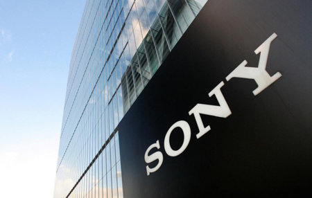 Sony se queda en el doble núcleo hasta 2013