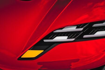 Aquí va un adelanto de lo que Porsche tiene preparado para el Salón de Múnich
