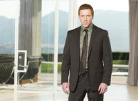 Una NBC en crisis concede a 'Life' una segunda temporada completa