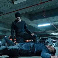 El Daredevil de Netflix se integraría al MCU: Matt Murdock como abogado de Spider-Man