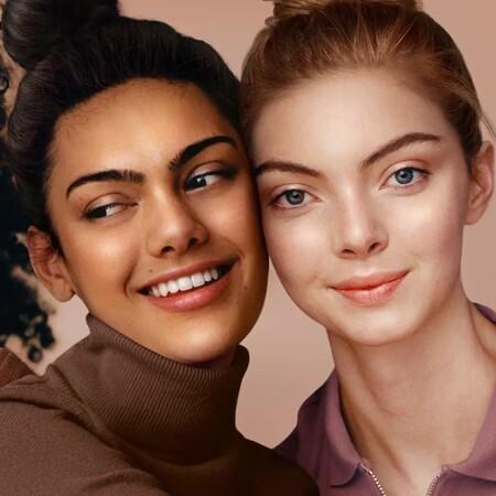 Ocho lanzamientos de maquillaje 100% veganos y low cost de Essence para sumar a nuestro neceser este otoño y estar radiante