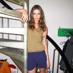 Foto 13 de 28 de la galería momoni-amor-a-primera-vista en Trendencias