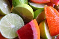 El exceso de vitamina C, ¿puede perjudicar la salud?