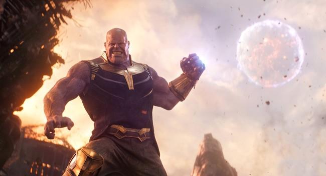 'Vengadores: Infinity War' presenta su tráiler final: la épica batalla contra Thanos lo cambiará todo en el Universo Marvel