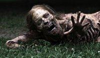 'The Walking Dead' nos deja maravillados