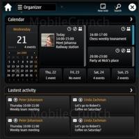 Maemo Harmattan podría ser el principio del fin de Symbian S60