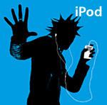 Todas las canciones de los anuncios del iPod