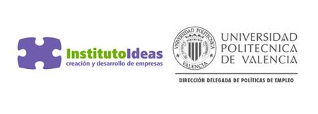 Instituto Ideas, asesoría para emprendedores