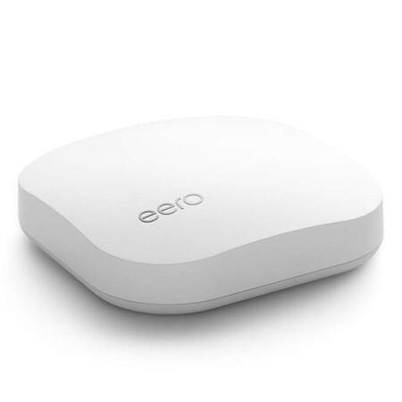 Eero Pro 3