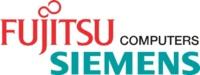 Se desvanece la alianza de Fujitsu Siemens