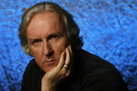James Cameron va a rodar un documental sobre una tribu brasileña