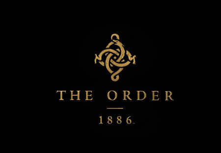 The Order 1886 retrasado a febrero de 2015