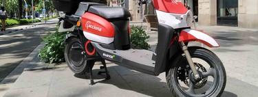 Las 10 motos más vendidas en mayo: las motos eléctricas maquillan un pésimo mes de matriculaciones en España