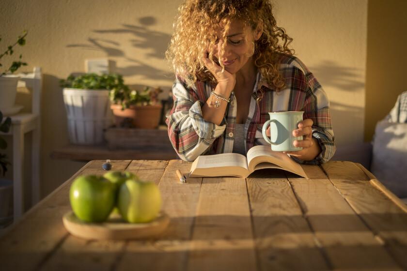 15 libros sobre nutrición y entrenamiento que no puedes perderte en el Día del Libro