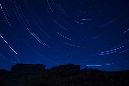 Objetivos Fotografia Astronomica3