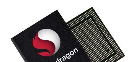 Enfrentamos al Snapdragon 821 contra el Snapdragon 820, ¿en qué mejora la nueva versión?