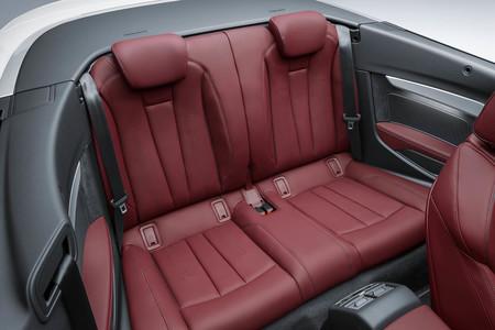 Audi A5 Cabriolet 2 0 Tdi Quattro S Line