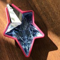 Estas Navidades sorprende regalando la nueva edición limitada del perfume Angel de Thierry Mugler. Lo probamos (y nos encanta)