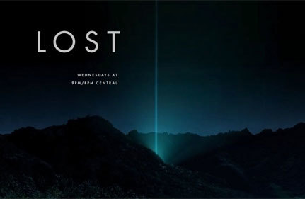 De cómo los directores de Lost engañan a sus actores