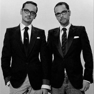 Viktor & Rolf no desfilarán en París