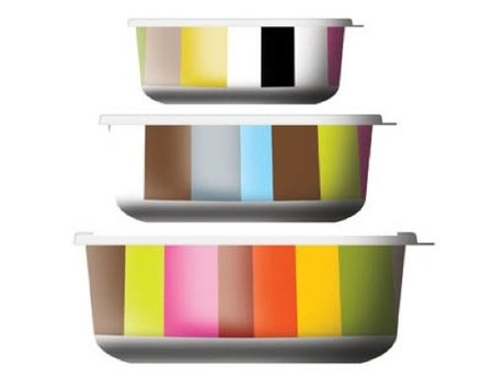 tuppers colores 3
